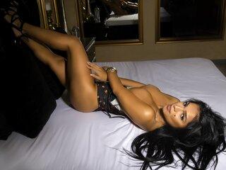 Livejasmine nude pics JessicaMayy