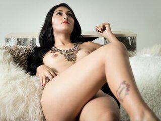 Nude sex ass KaluaReid