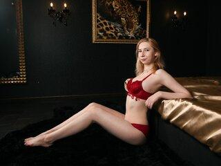 Sex livejasmin.com toy KatieLynch
