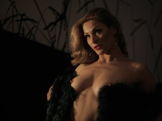 Sex show video KenaJames
