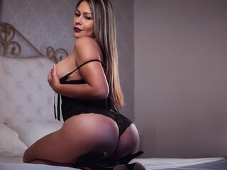 Photos private anal KhloeColeman