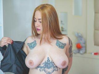 Nude livejasmine livejasmin.com KittyKlein