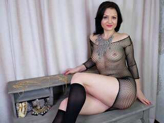 Pictures recorded livesex LaraLewiss