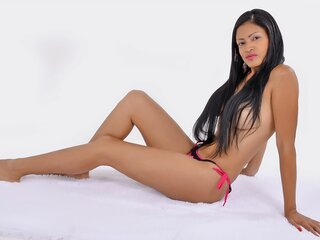 Videos porn livesex LatinaGeisha