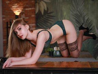 Porn adult livejasmin.com LauraGentle