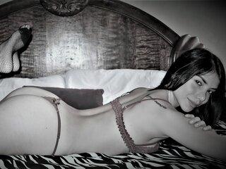 Photos online webcam laurenmckenzie