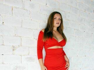 Show livesex jasmin LiaGrande