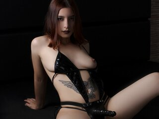 Recorded pictures camshow LilithMystic
