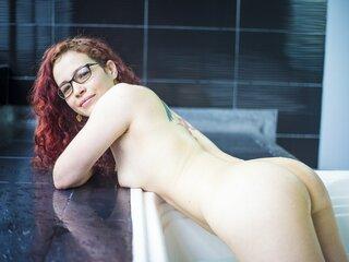 Show nude show LizBathory