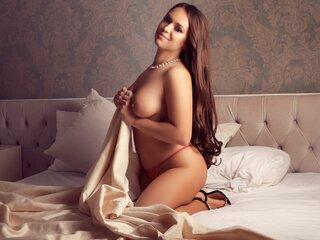 Sex livejasmin.com videos LovedAmanda