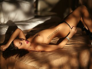 Video free jasminlive LovelyAngel2U