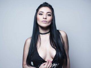Jasminlive show livesex LucyRoberts
