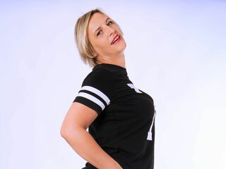 Pussy jasmin fuck LuisaCute