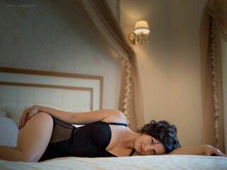 Sex amateur camshow MalenaLoveX