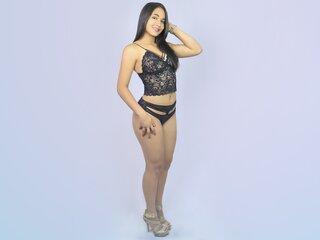 Online nude xxx MarianPiers