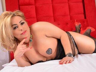 Jasminlive naked camshow MarieLane