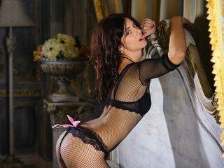 Video sex livejasmin MeganBeautiful