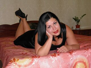 Online adult pussy MilenaLux