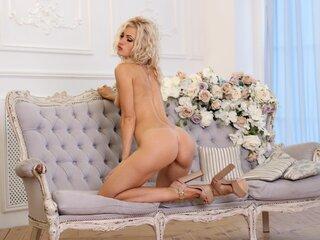 Webcam nude xxx MirandaLime