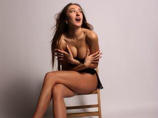Porn jasmine hd Mirandina