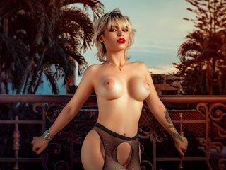Livesex jasmin jasmine MorganOlatz