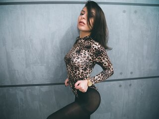 Pussy photos show Narumi