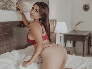Nude fuck livejasmin NattiGrey
