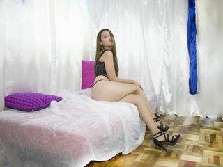 Lj anal hd NatySeductive