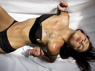 Nude pics video NicolVolkov