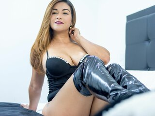 Videos naked livejasmine Nicolesharaway