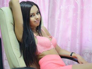 Jasminlive nude camshow NikolleLove2014