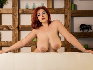 Free photos naked NorahReve