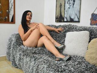 Pussy adult jasminlive Pepitadeuva