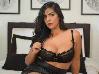 Naked sex jasmin PilarEvans