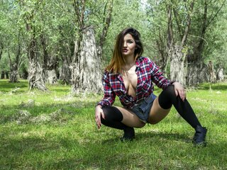 Nude amateur hd QueenElaine