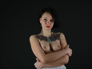 Pictures livesex camshow RaeFox