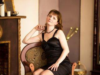 Online webcam jasmine RendyCat
