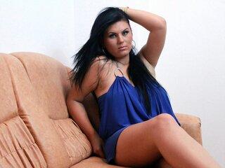 Livesex nude sex ROMINAsensationX