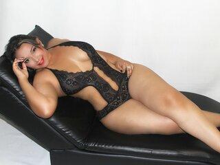 Webcam toy sex ROSECHARM