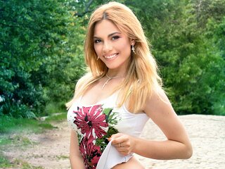 Private xxx camshow Rosen