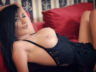 Free pussy jasmine RubySkye