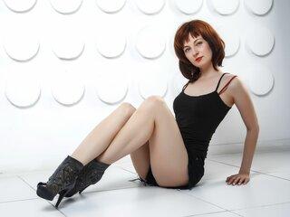 Pussy jasmine cam RyanaSky