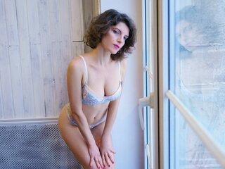 Pussy porn xxx SabrinaForman