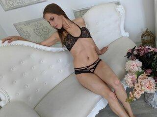 Sex cam jasmin SaintQueen