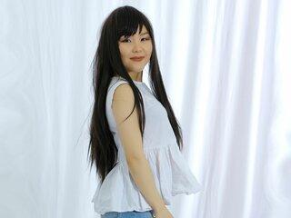 Videos jasmine real Sayomin