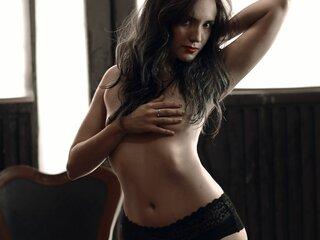 Porn naked ass ScarlettGrace