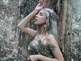 Amateur livejasmin.com jasmin ScarlettSam