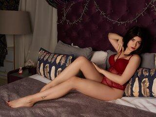 Jasmin livesex livejasmin.com SelenaDaly
