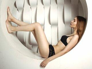Nude lj xxx SherylLittleGirl