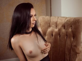 Sex hd video SofiaRay